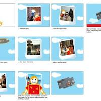 deniz arısoy - storyboard1.jpg