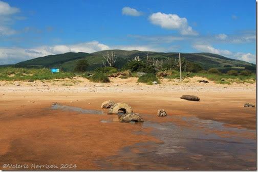 6-Mersehead-beach