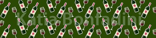 vinho8P