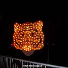 lights 2003 S2200021.JPG