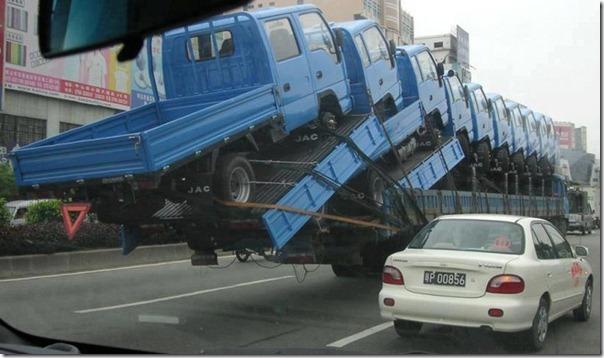 xuning bizarrice automotivas (10)