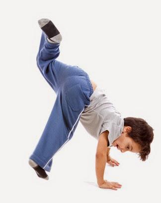 Aprenda-Exercicios-Para-Fazer-com-a-Criançada-www.mundoaki.org