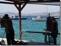 Aliki Harbour3