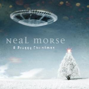 Morse-Christmas