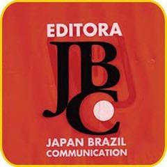 editora_jbc