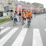 VII_Pielgrzymka_Rowerowa_2012_44.JPG