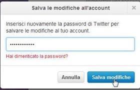 password-twitter