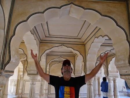 23. Amber Fort, Jaipur.JPG