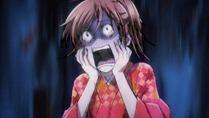 [HorribleSubs] Chihayafuru - 19 [720p].mkv_snapshot_09.10_[2012.02.14_19.54.19]