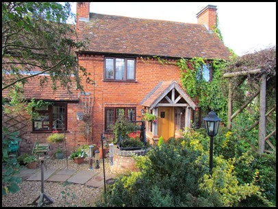 9e Cottage