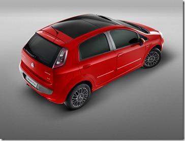 Fiat_punto_sporting_020