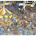 Estadual: Municípios desistem de realizar festas carnavalescas. Confira!