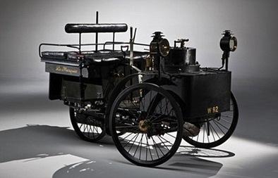 world-olddest-car-1