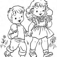 niños con helado.jpg