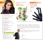 Catalogue My Pham Oriflame 3-2013 (2).jpg