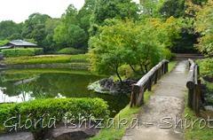 6 - Glória Ishizaka - Shirotori Garden