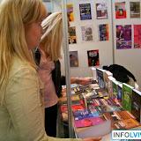 bookforum-2013-19.JPG