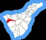 islasantiagodelteide