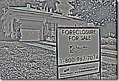 foreclosureforsale