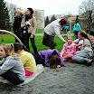 2013-11-11 Bieg Niepodległości w Staszowie