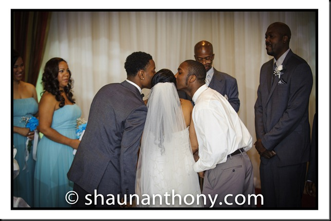 Sherrie & Dameon Blog-13