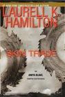hamilton skin trade
