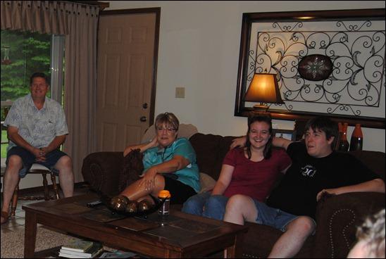Aug 20 2011_0151