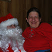 One on One Xmas 2010 050.JPG