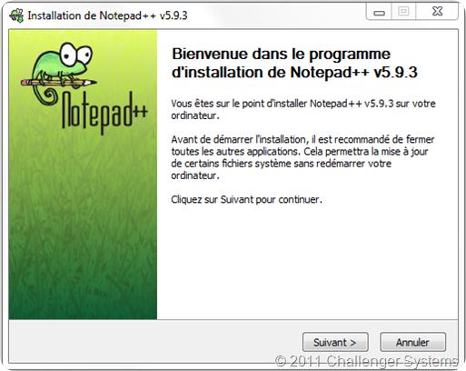 NotePad5.93
