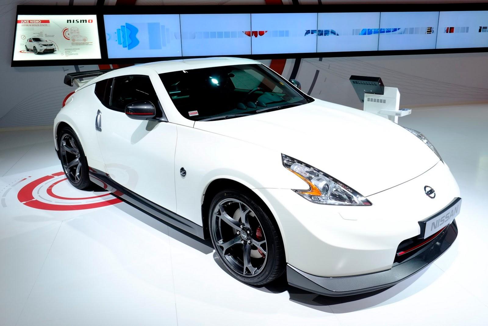 http://lh4.ggpht.com/-JiXubn5t0JM/UjBiBF4XggI/AAAAAAAOGKc/R6puF5gK4wo/s1600/Nissan-2%25255B2%25255D.jpg