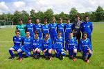 FC Lannion 01.JPG