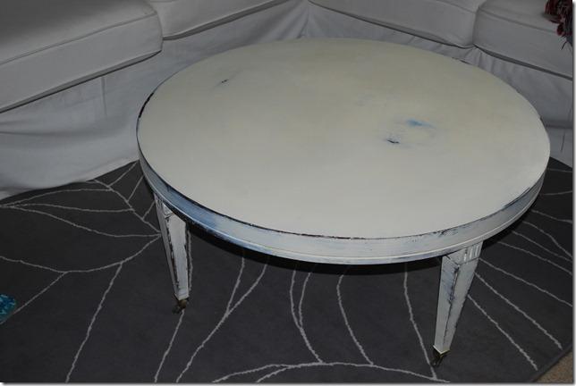 white table braces 032