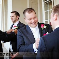 Wokefield-Park-Wedding-Photography-LJPhoto-MCN-(104).jpg