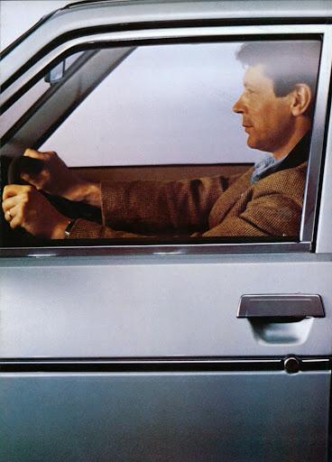 Renault_20_1980 (18).jpg
