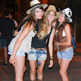 2012-07-21-carnaval-estiu-moscou-96