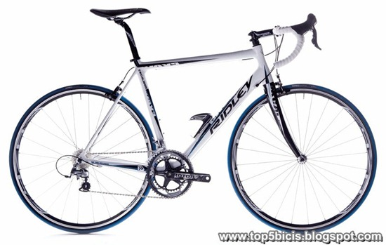 RIDLEY excalibur 1206a