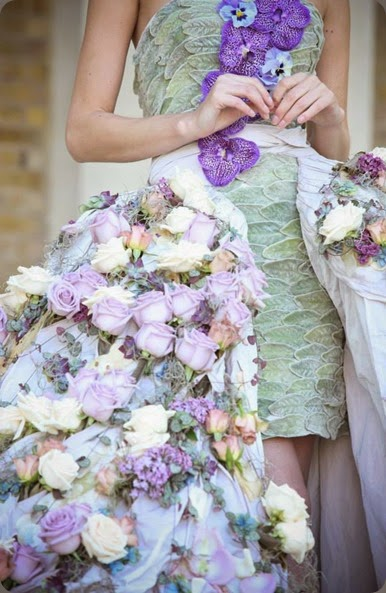wearable neill strain floral couture london 1601357_10151797002491601_780692348_n