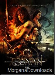 conan-o bárbaro(2011)-downloads