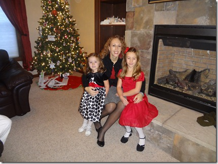 December 2012 003