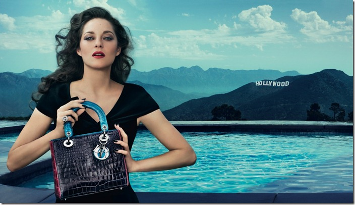 lady-dior-hollywood-los-ang
