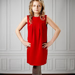 eleganckie-ubrania-siewierz-028.jpg