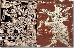 katipsoi zunontee-representação grafica de deus  maia.jpg