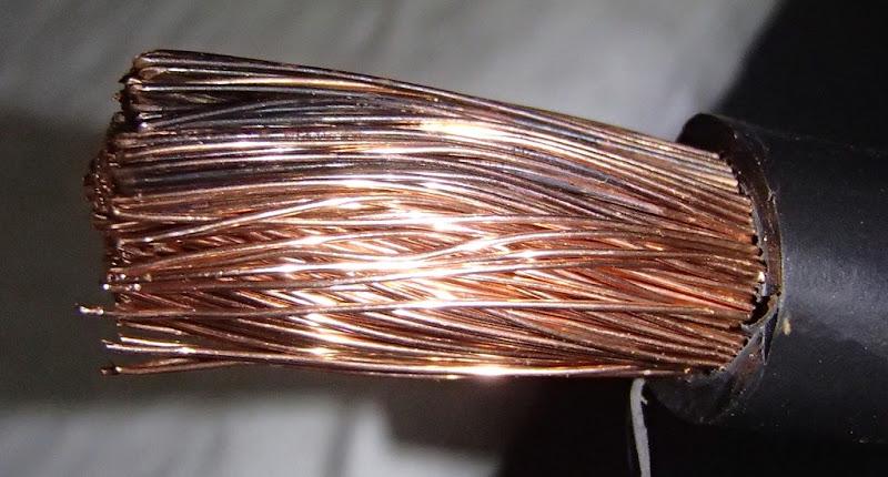 P5270442