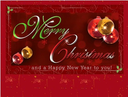 merry christmas greetings, wishes 2011-2012 (1)