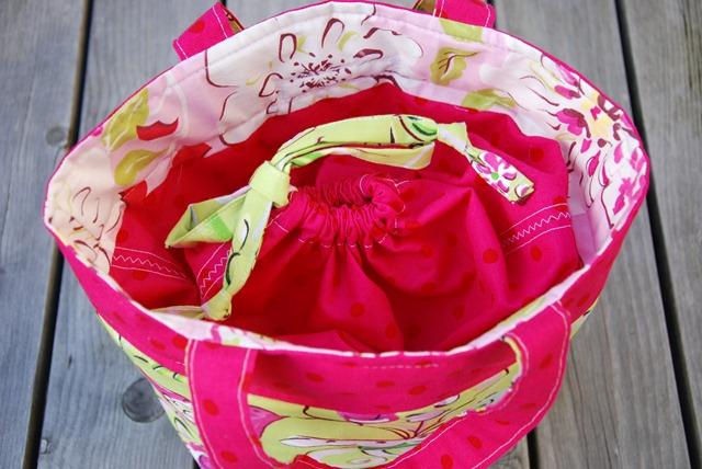 Lunchbag (4)