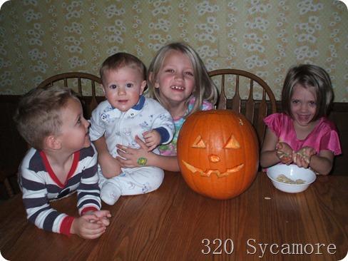 Oct 2007 258
