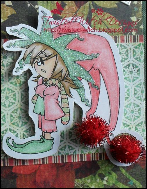LEXI 79 Christmas Image