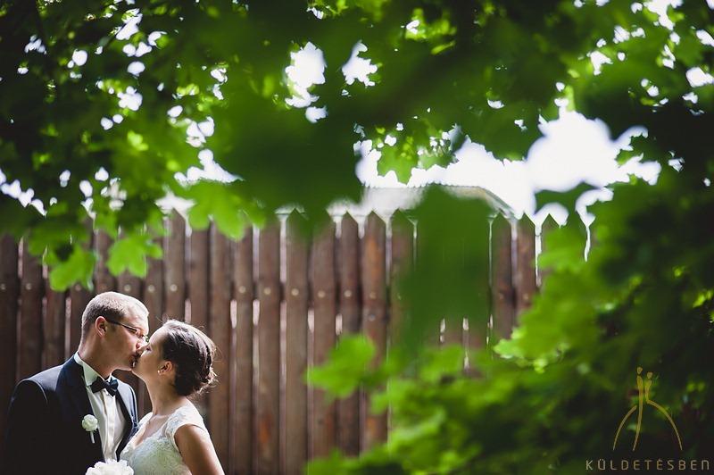 Sipos Szabolcs, Küldetésben, esküvői fotók, jegyesfotózás, riport, életképek, Csíkszentlélek, szentléleki hárs, Csíkszereda