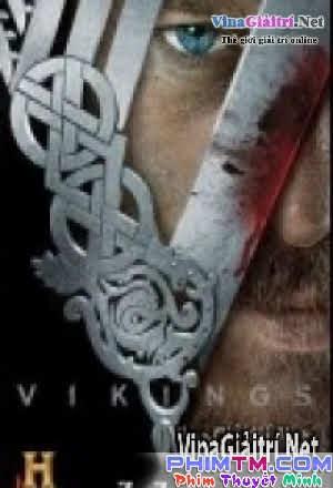 Huyền Thoại Vikings