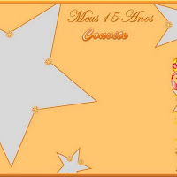 convite_15_a_PNG%255B1%255D.jpg